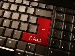 Concevoir une FAQ