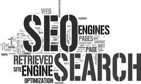 Optimisez votre contenu pour le référencement (2) – SEF & SEO, c'est quoi?