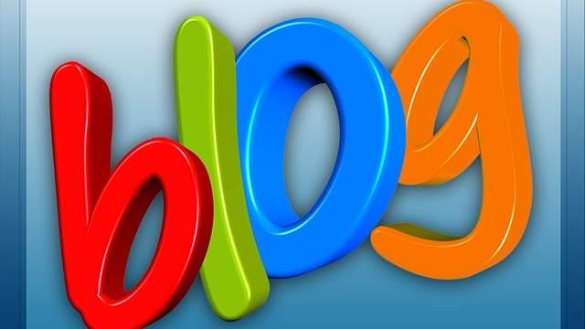Blogosphère, blogarchie et pouvoir de l'annonceur