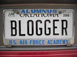 Comment créer son blog? Plate-forme et thème…