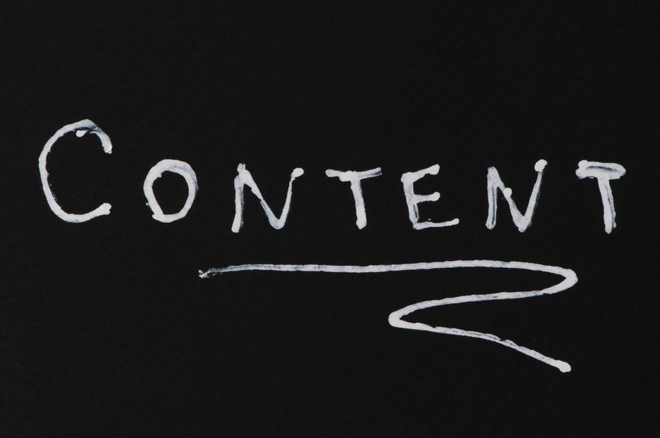 6 conseils pour écrire des contenus Web utiles