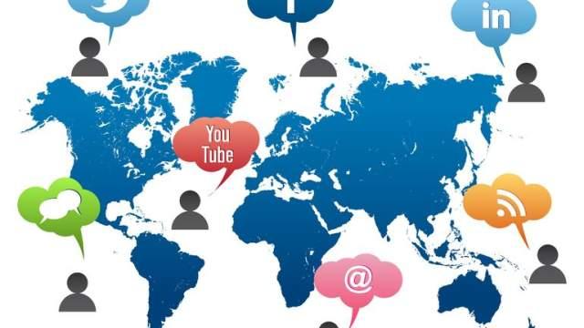 rh expats réseaux sociaux