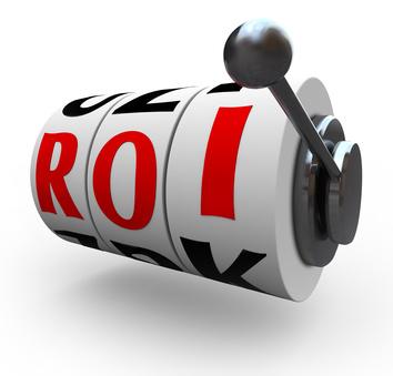 Ecrire Pour le Web : optimisez votre site Internet de PME en 2013