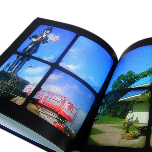 livre blanc storytelling voyage sport stratégie marketing