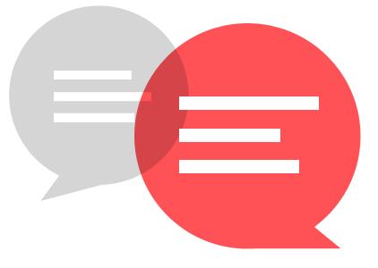 WAW : le content marketing pour générer de la demande