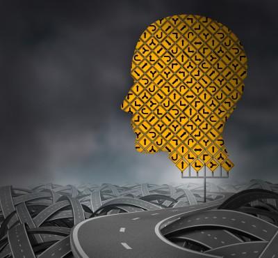 Wayfinding - Mais que fait l'architecte de l'information? Un article WAW, votre agence éditoriale