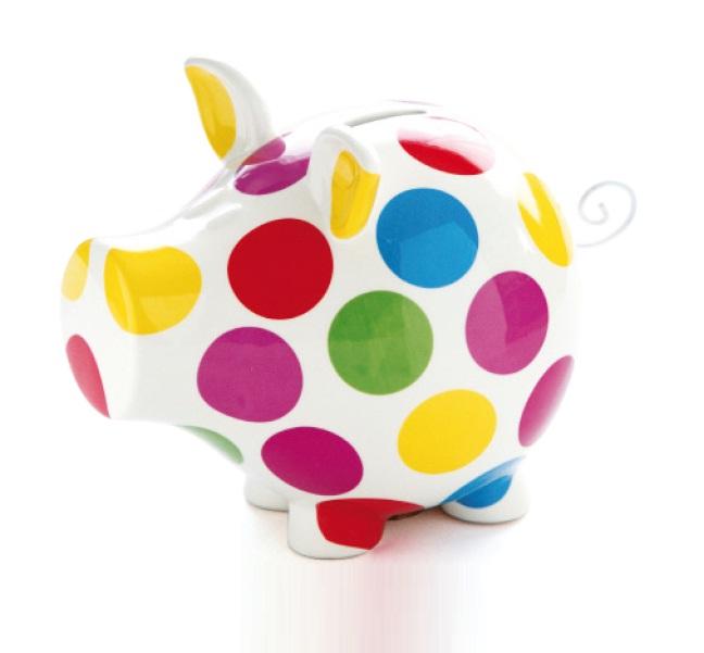 Record Bank lance un blog sur l'épargne, l'investissement et l'argent.