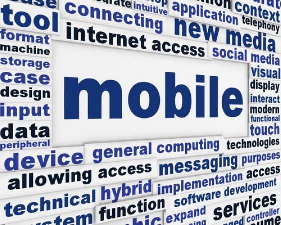 Quand le référencement devient mobile: quels sont les enjeux?
