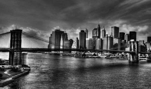 BrooklynBridge_2