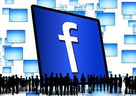 Facebook: comment avoir plus d'interactivité sur sa page