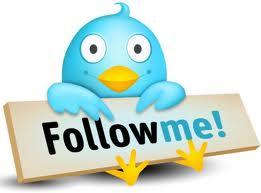 7 conseils pour développer une communauté autour de votre blog sur Twitter
