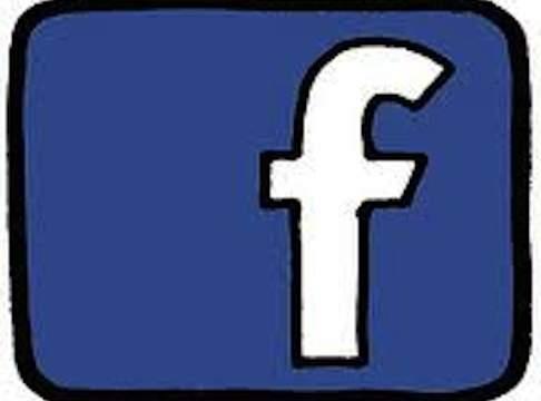 Une Fan Gate pour booster vos fans sur votre page Facebook