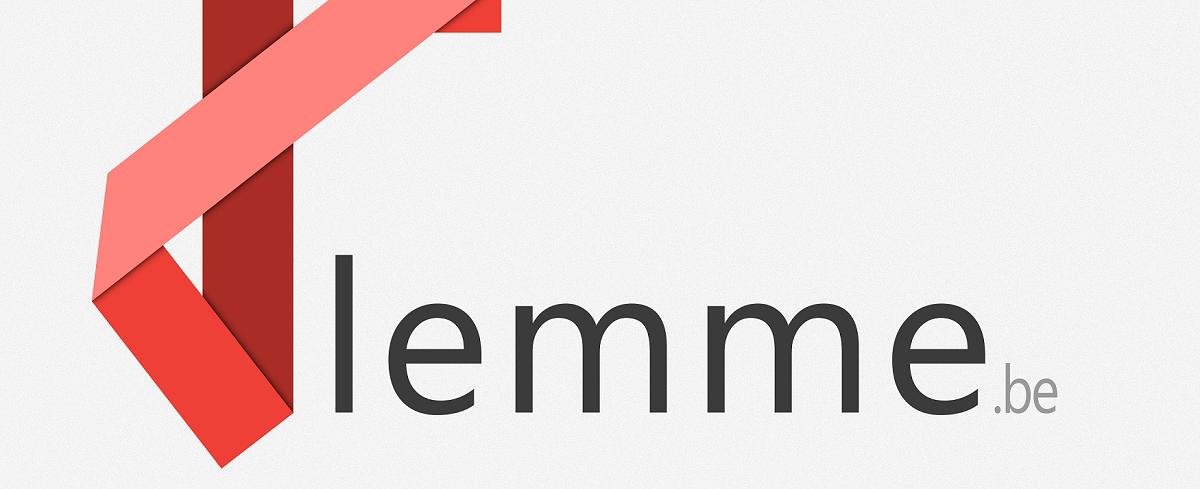 logo Flemme.be