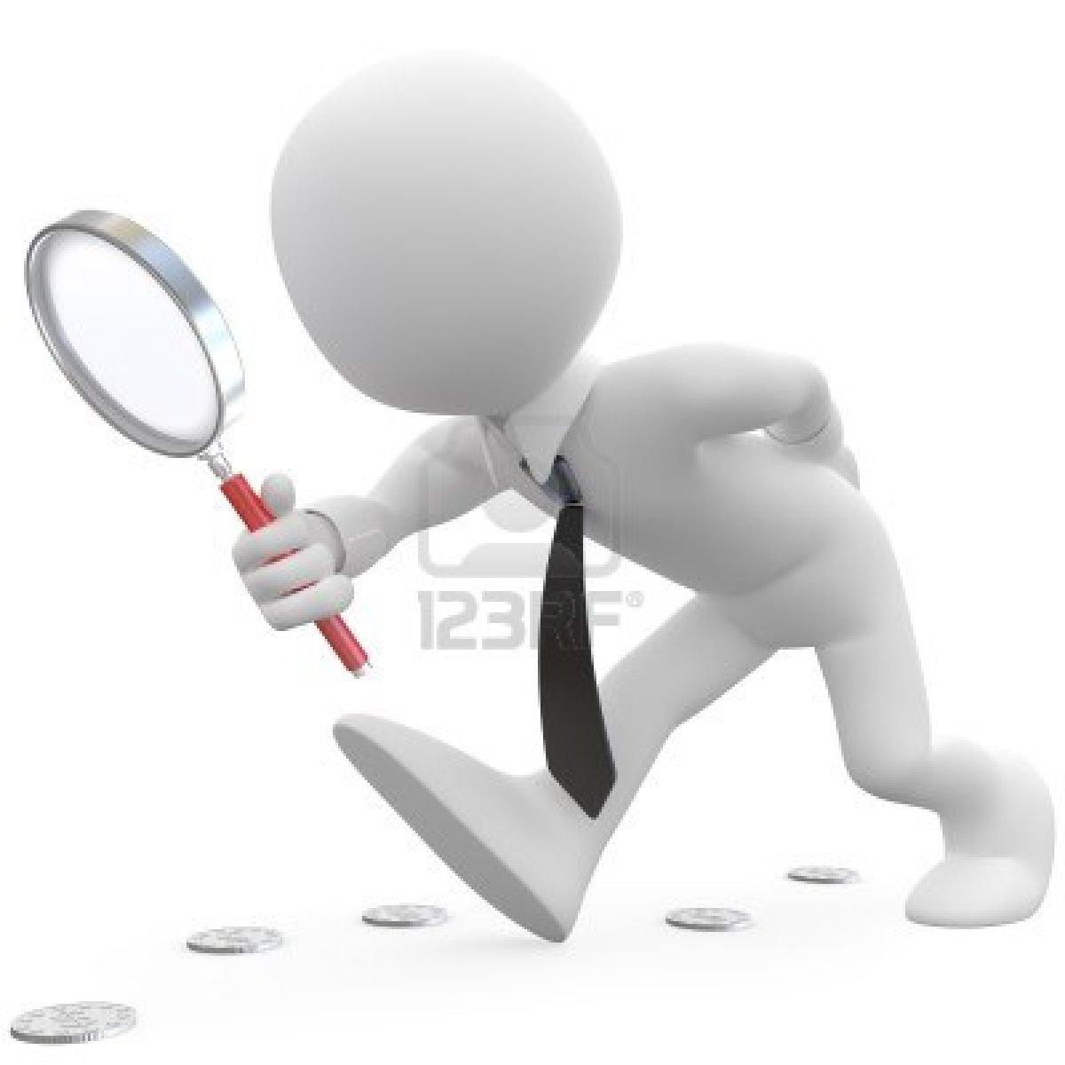 Recherche homme d'affaire en algerie