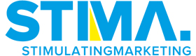 STIMA - Stimulate Marketing - segmentation des cibles