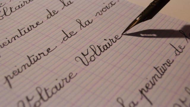 Action, rédaction : rédiger qu'est-ce qui a changé ? _WAW
