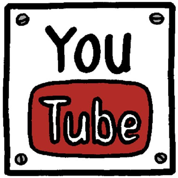 Développez sa présence sur YouTube