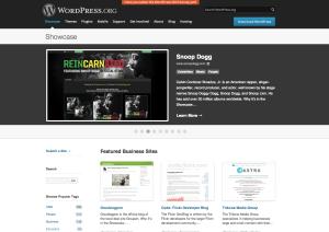 Des CMS pour créer vos sites en quelques clics_WAW