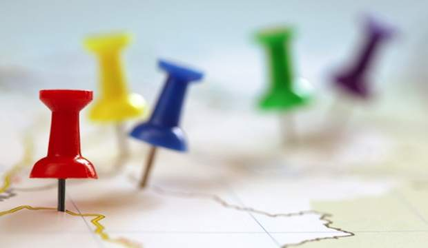 referencement-local-strategie-seo