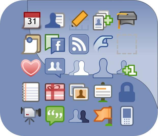 crire pour le web 8 applications indispendables pour sa page facebook. Black Bedroom Furniture Sets. Home Design Ideas