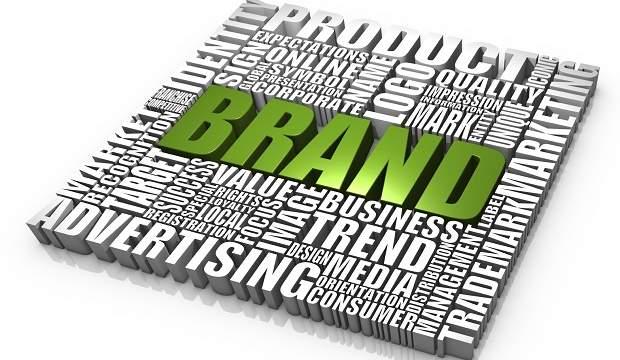 7 tendances du Webmarketing-We Are the Words