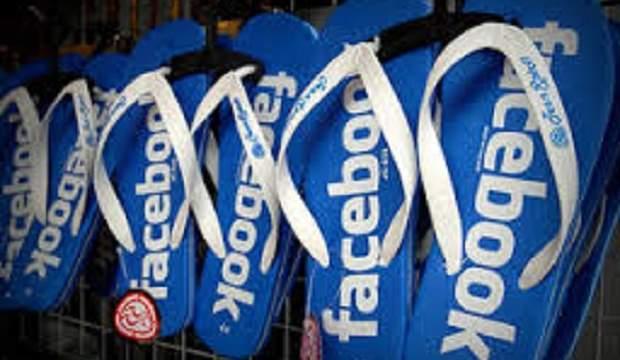 Tour d'horizon des réactions des community managers suite à la nouvelle guideline Facebook