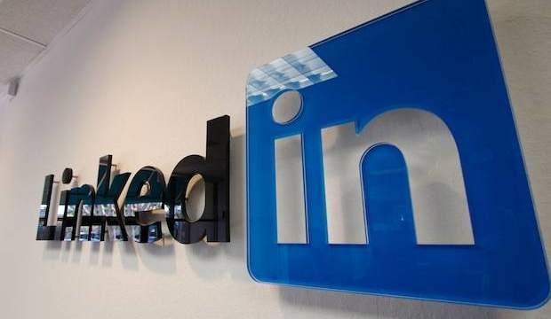5 erreurs à ne plus commetre sur LinkedIn