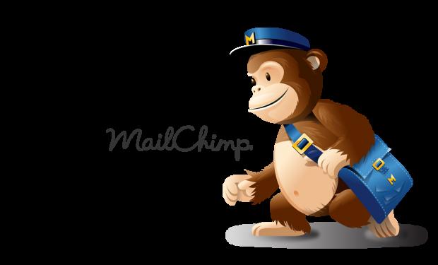 MailChimp : trois bonnes pratiques pour vos newsletters