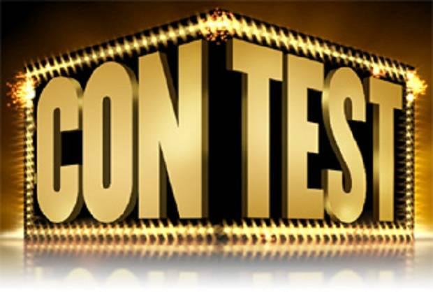 organiser des concours sur YouTube