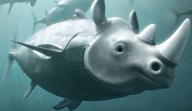thon-masque-de-rhino