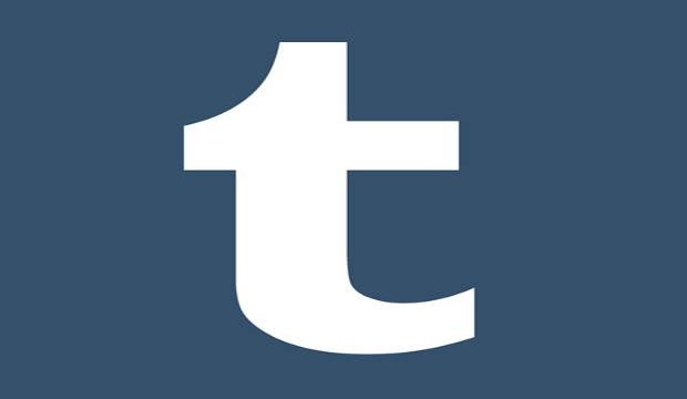 site-gis-animés