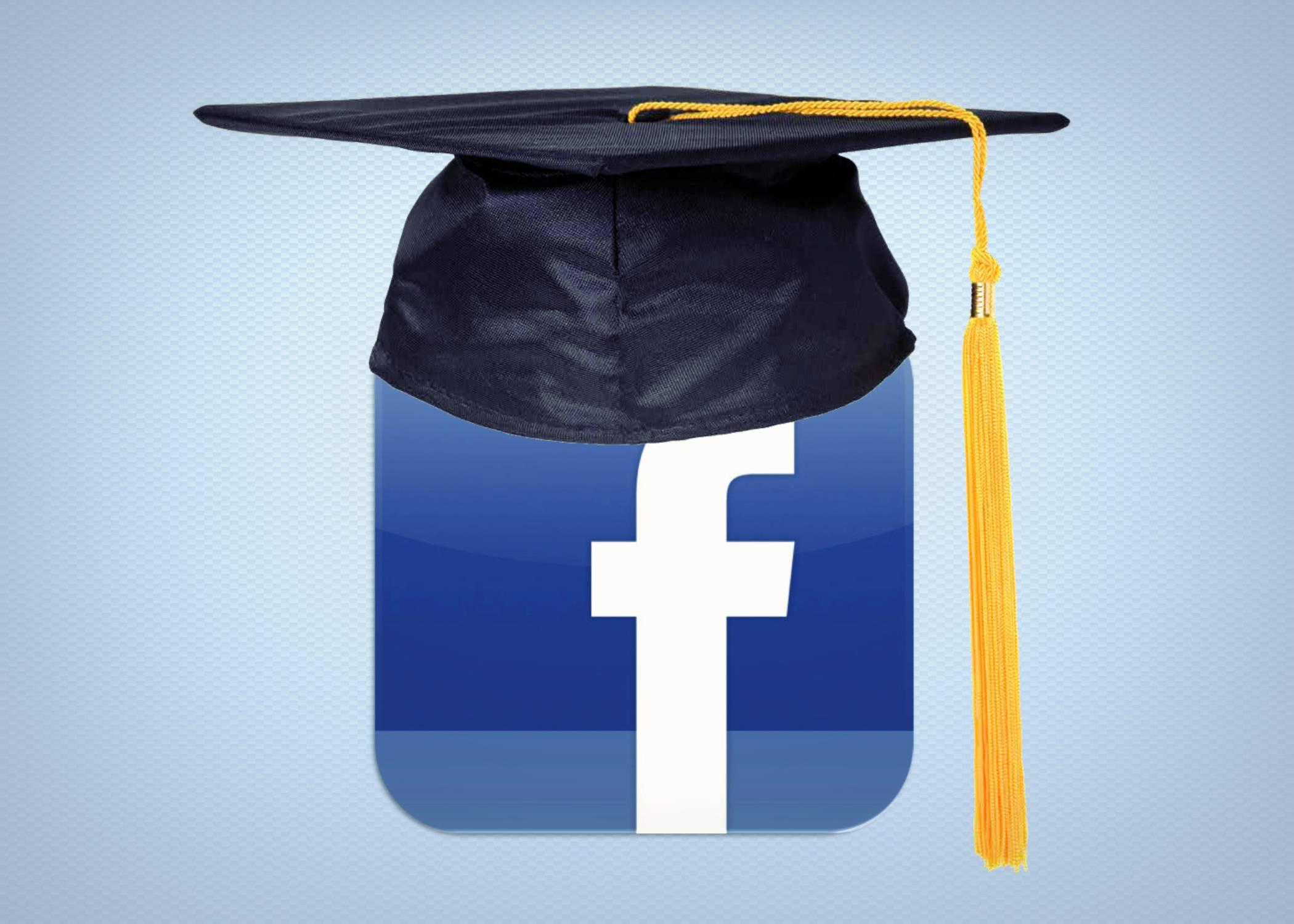 L'Edgerank de Facebook en 10 trucs-We Are the Words