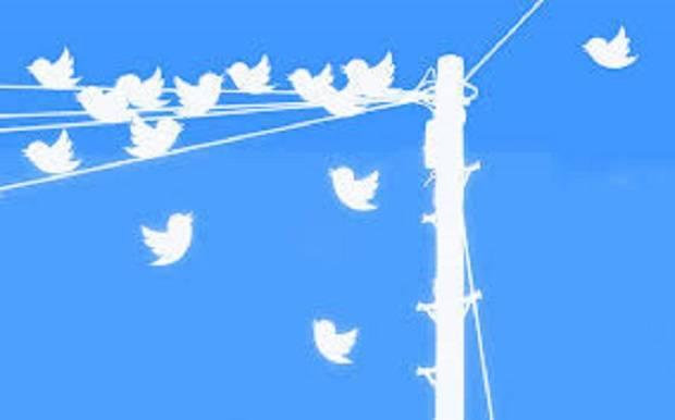 Twitter et sa boite à outils
