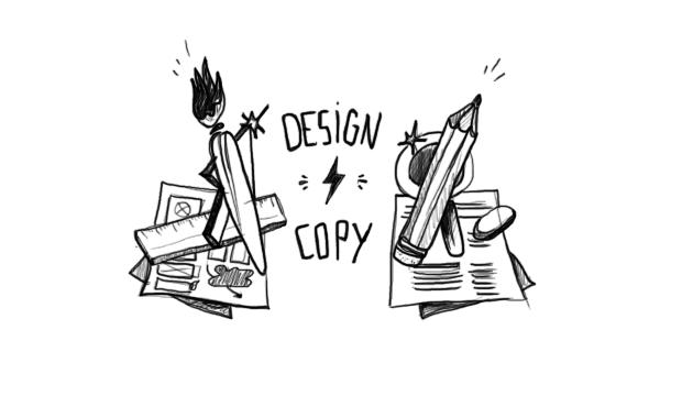 leçons design