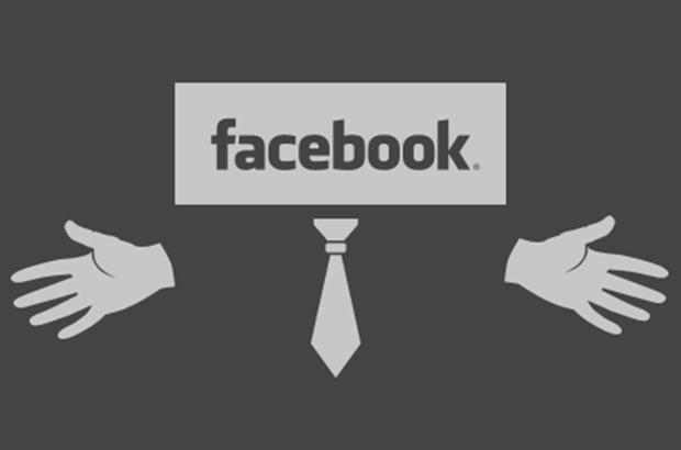 Nouvel article sur la publicité ciblée Facebook. Voici quelques trucs et astuces pour l'optimisation de vos campagnes.