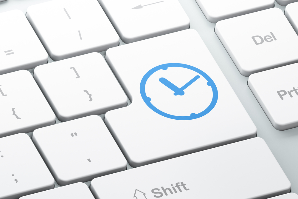 Le calendrier de publication permet de mieux maîtriser la production éditoriale: quantité, thématiques, objectifs, auteurs, ... Un précieux outil éditorial.