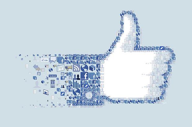 publicité ciblée facebook