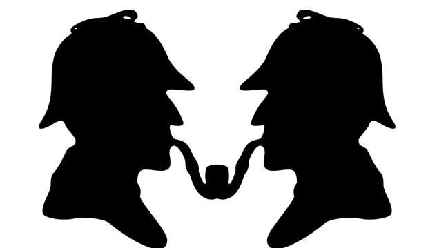 Sherlock et Sigmund au service du marketing de contenu