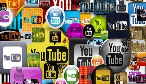 Produire des vidéos de qualité sur Youtube-We Are the Words