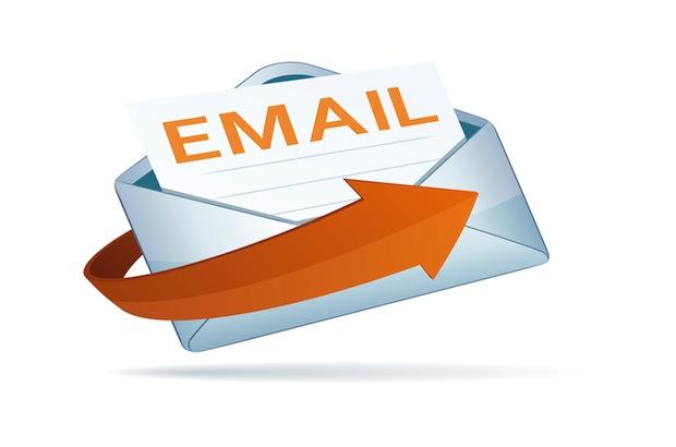 4 conseils pour réussir sa campagne d'emailing