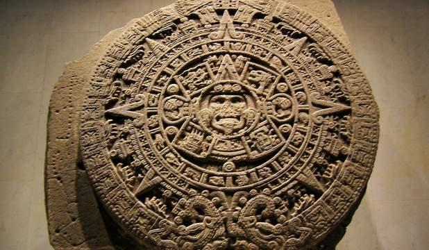 calendrier astec