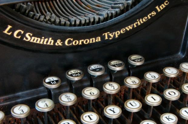 10 principes de rédaction web pour écrire plus clairement