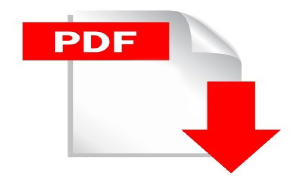 pdf-optimisé
