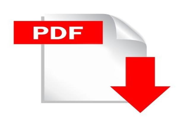 pdf-optimisé