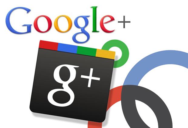 Utiliser Google Plus