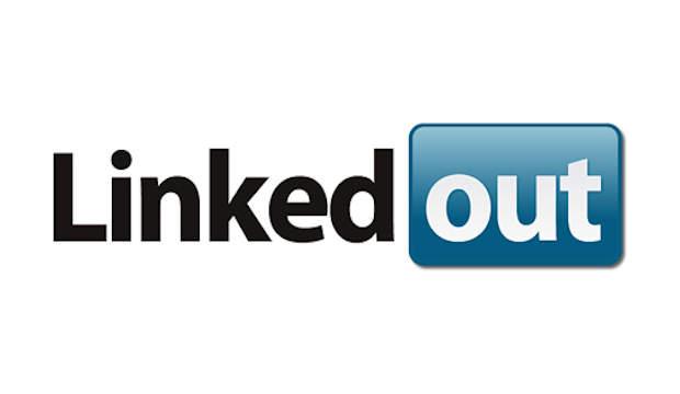 Linkedin 1er blog professionnel du monde? le scenario catastrophe