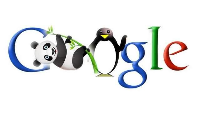 Quelle stratégie adopter en cas de pénalité Google