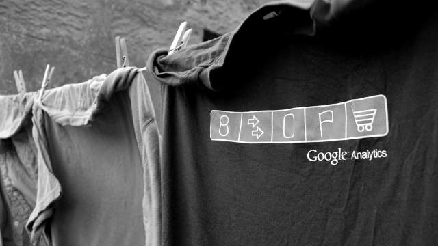 Ecrire de meilleurs articles grâce à Google Analytics