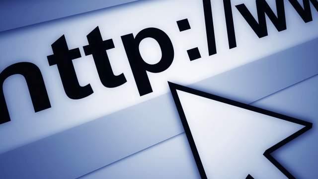 Créer une URL optimisée