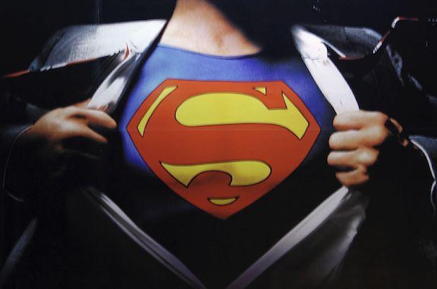 L'inbound marketer: ce héros 2.0 aux multiples talents